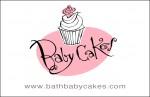 BabyCakesFI