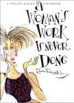 WomansWorkC