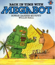 megabot04