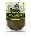 Royal-Game_Soup