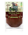 Wild-Boar_Pasta-Sauce